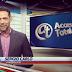 Presentador Dominicano @SergioCarlo entra a la Cadena Telemundo en Atlanta GA