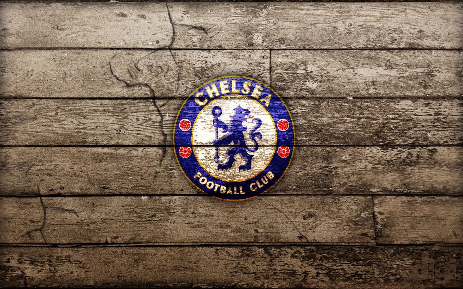Image Result For Wallpaper Android Chelsea