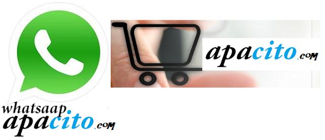apacito.com