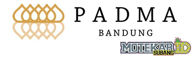 Info Lowongan Kerja Hotel Padma (Bandung) Januari 2019