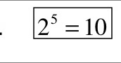 Divisible by 3 [Andrew Stadel]: Thank You Math Mistakes