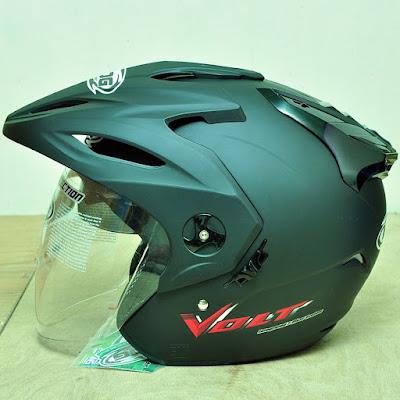 Harga Helm VOG Terbaru