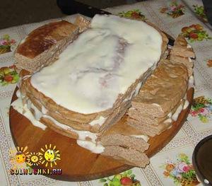 """блюда на 23 февраля, для детей, оформление тортов, торт для мужчины, торт на 23 февраля, торт """"Танк"""", торт военный, блюда военные, торт для мальчика, рецепты мужские, рецепты на День Победы, рецепты армейские, армия, техника, торты для военных, торты """"Транспорт"""", торты армейские, торты на День Победы, рецепты для мужчин, торты праздничные, рецепты праздничные,http://prazdnichnymir.ru/ блюда на 23 февраля, для детей, оформление тортов, торт для мужчины, торт на 23 февраля, торт """"Танк"""", торт военный, блюда военные, торт для мальчика, рецепты мужские, рецепты на День Победы, рецепты армейские, армия, техника, торты для военных, торты """"Транспорт"""", торты армейские, торты на День Победы, рецепты для мужчин, торты праздничные, рецепты праздничные,http://prazdnichnymir.ru/ торт танк на 23 февраля для мужчин, торты без выпечки, торты на 23 февраля фото, торты праздничные, про торты, торты машина, торты техника, торт танк кремовый, торт танк на 23 февраля мастер-класс"""