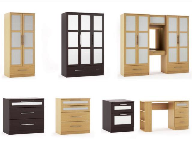 Bedroom Furniture Sale Argos Furniture Design Blogmetro