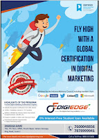 Digiedge