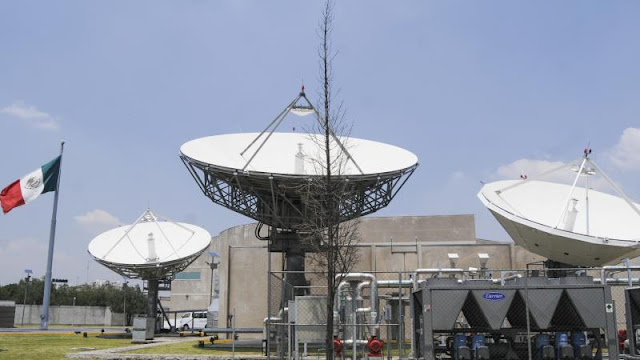 Déficit de 31 mil antenas en Perú