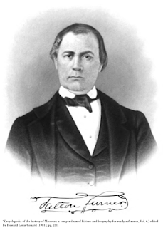 Image of Talton Turner.