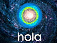 Hola Launcher Apk v3.0.9 For Android Terbaru