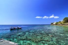 Tempat di Bali yang Jarang Dikunjungi
