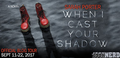 http://www.jeanbooknerd.com/2017/07/when-i-cast-your-shadow-by-sarah-porter.html