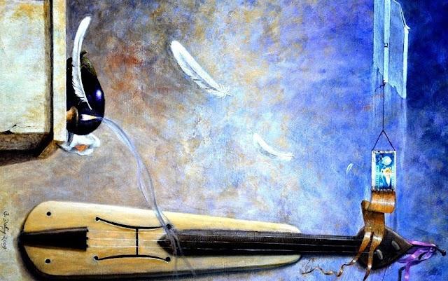 Τα έθιμα του δωδεκαημέρου: αφορμή για μια ενδοσκόπηση στην Ποντιακή κοινωνία