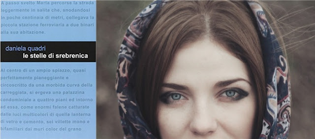 Le-stelle-di-Srebrenica-Daniela-Quadri-recensione
