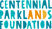 Centennial Parklands Foundation