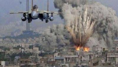 Kejahatan Perang