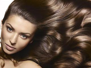 Saçlarınızı Nasıl Sağlıklı Uzatırsınız ?