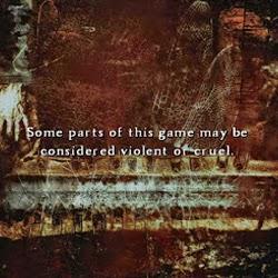 RECENSIONE - Silent Hill 4 :l' ultimo grande Silent Hill