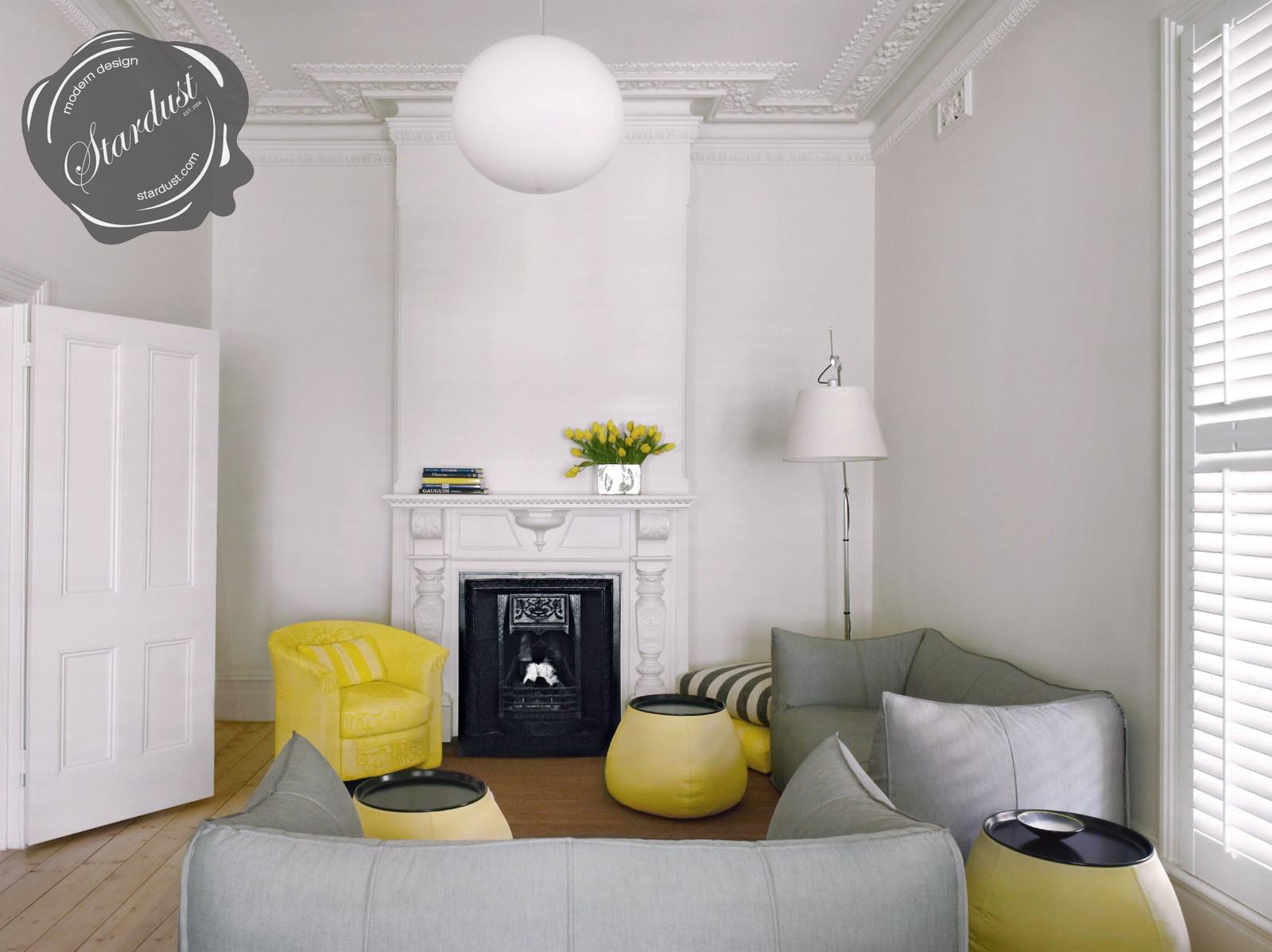 Flos Lighting Design Ideas Flos Lamps