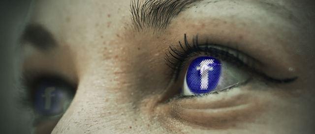 Como divulgar meu site no facebook ads