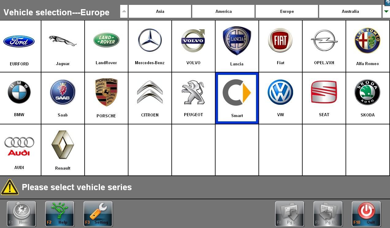 all car makes list   Carsjp.com