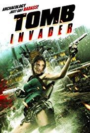 Watch Tomb Invader Online Free 2018 Putlocker
