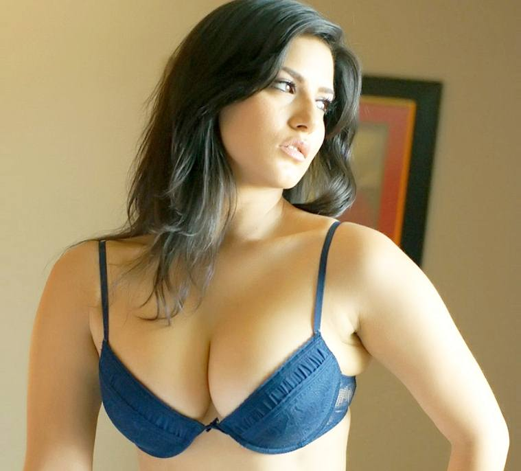 Sunny Leone Without Clothes Wallpapers Free Download -2818