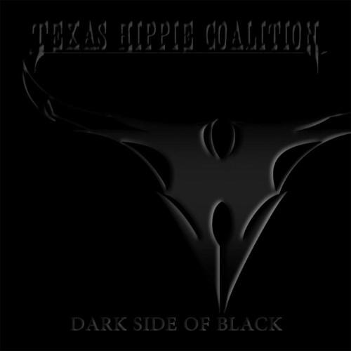 "TEXAS HIPPIE COALITION: Ακούστε το ""Rise"" απο το επερχόμενο album"