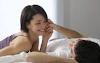 Dampak Kesehatan Jika Sering Berhubungan Intim