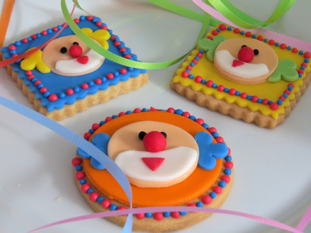 Party Decoration For Girls and Children 6