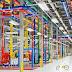 9 recursos para turbinar suas pesquisas no Google