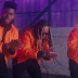 """Khalid libera clipe de """"OTW"""" com Ty Dolla $ign e 6LACK; confira"""