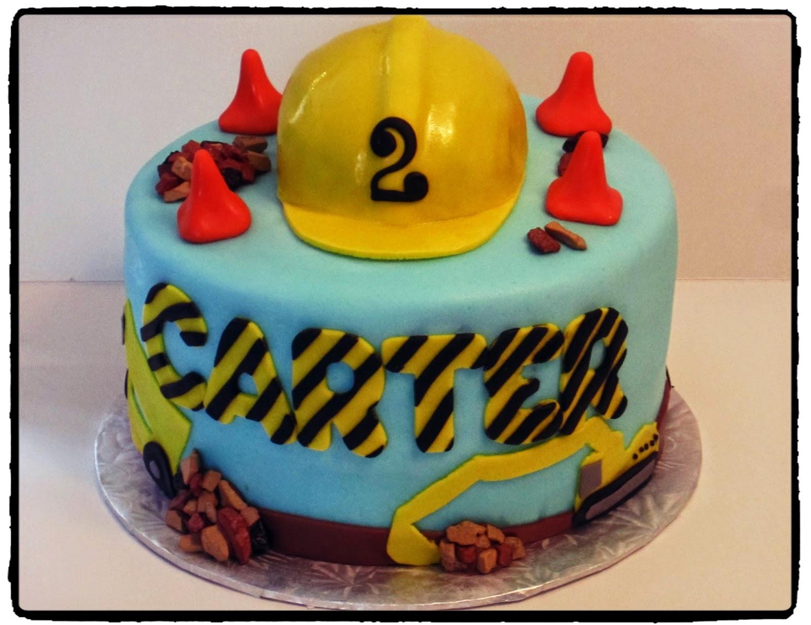 happy birthday karen cake images