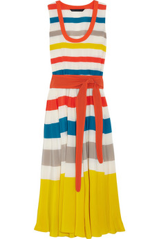 It Dress Of The Summer And Where To Get On High Street
