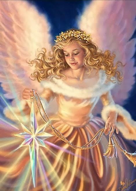 Spiritualité et sagesse prière de gratitude pour