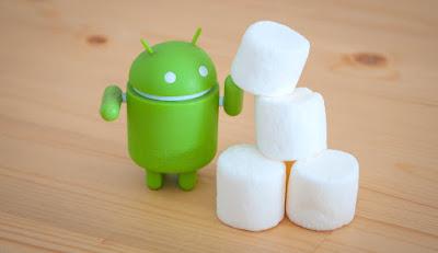 ¡Chollos! Grandes descuentos en 8 smartphones Android