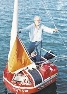 http://www.navegar-es-preciso.com/news/la-navegacion-oceanica-en-solitario-en-peque%C3%B1os-veleros-/#.WQ3GUT9A7NM.google_plusone_share