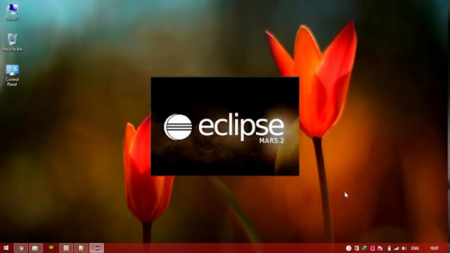 Eclipse ndk android