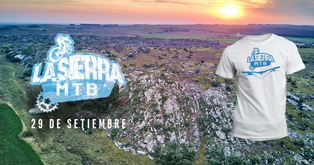 La Sierra MTB - Sierra de Mahoma (Mal Abrigo - San José, 29/sep/2019)