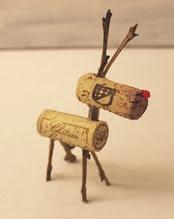 http://jenkimmade.com/2012/12/22/crafty-reindeer-games/