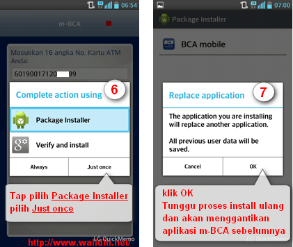 aplikais-m-BCA-android