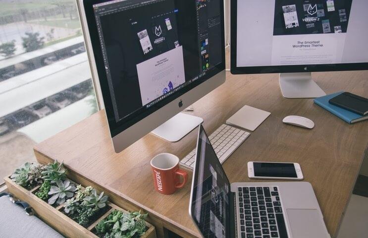 Berbagi File dari iPhone Ke Macs Dengan AirDrop