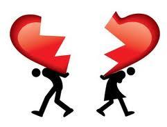 divorcio-familia-convivencia-laletracorta-relaciones-derecho-codigo