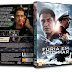 Fúria Em Alto Mar DVD Capa