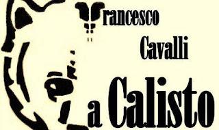 Cavalli - La Calisto