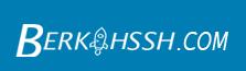 Free 5 Akun SSH Premium Full Speed dari Berkahssh