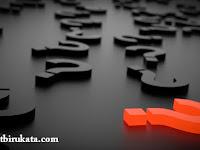 Cara Membedakan Are You dan Do You agar Kamu Piawai Membuat Pertanyaan