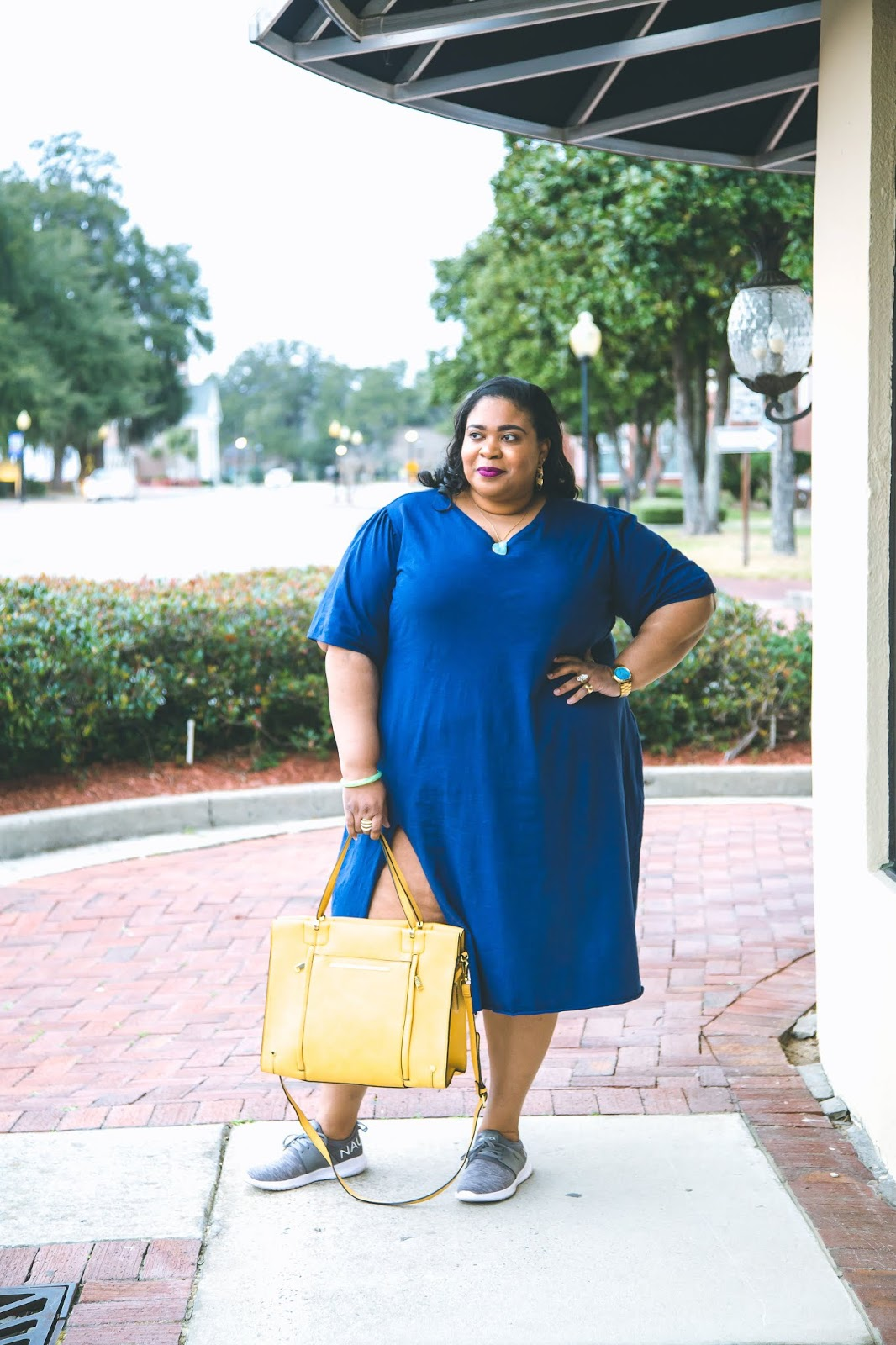Tips for a Smooth Vacay, Roadtrip or StayCation Adventure, The Low Country Socialite, Plus Size Blogger, Savannah Georgia, Hinesville Georgia, Unicorn Samshek, Steve Madden, Nautica