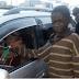 Bikin Nangis Bacanya Ya ALLAH! Bocah Pengemis Menangis, Orang yang Dimintai Uang Ternyata Dia Adalah…