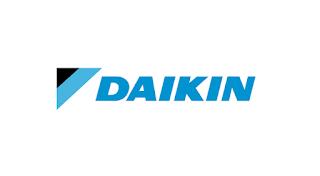 Info Loker Cikarang Via Email PT. Daikin Manufacturing Indonesia