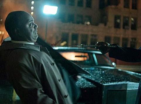 Gotham Gazette: A World Without Alfred | DC