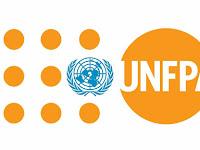 Vacancies in UNFPA Myanmar, Operations Analyst